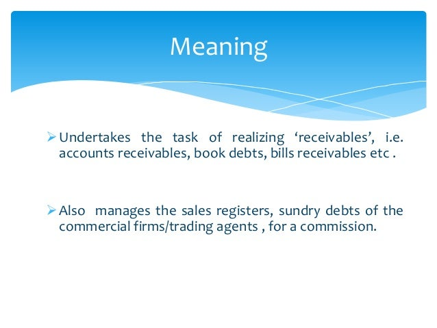 The definition and mechanisms of sukuk finance essay