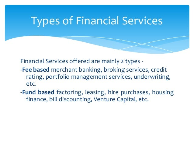 economic finance editing services