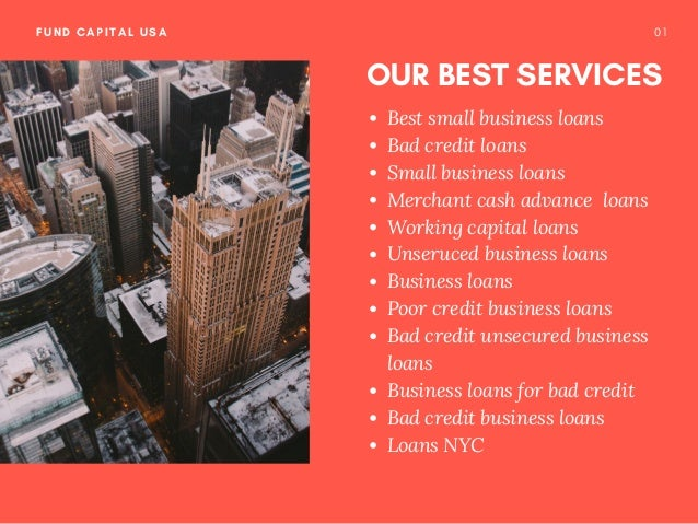 Easy cash loans online nz image 1