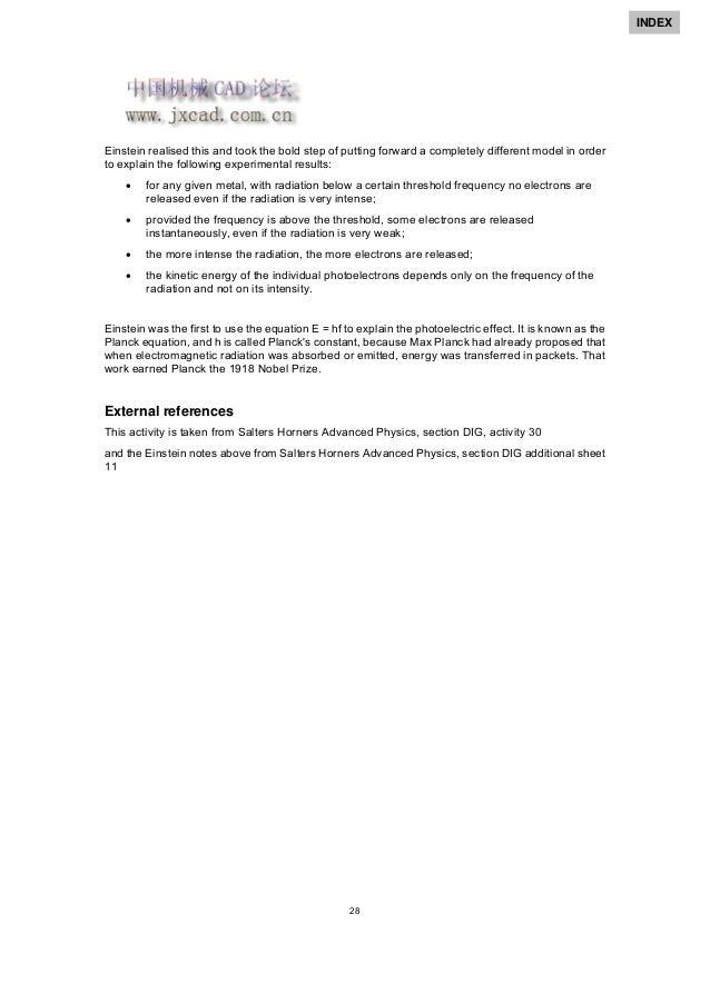 100 11 recommendation letter medical assistant 11