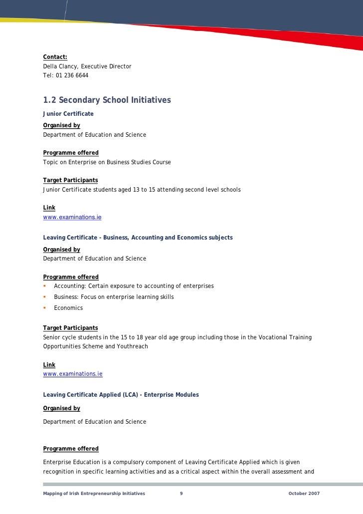 Handbooks Online