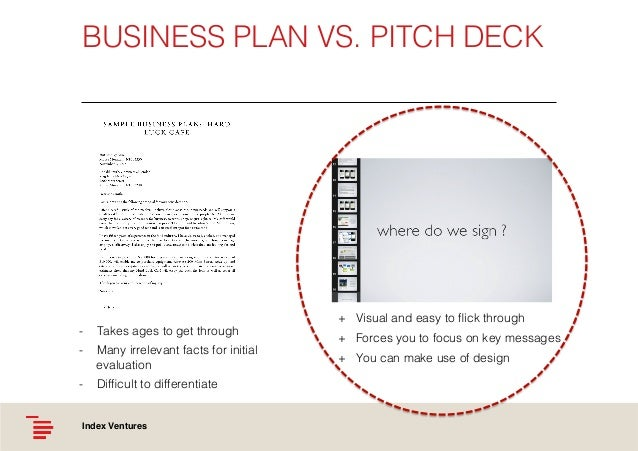 Sequoia Capital Pitch Deck TemplateSequoia Capital Pitch Deck - Airbnb pitch deck template