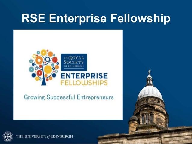 Scottish enterprise business plan 2013-1607