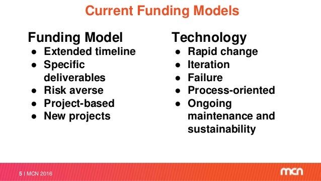 funding projects The neighborhood matching fund (nmf) program was created in 1988 to  provide matching dollars for neighborhood improvement, organizing, or projects  that.