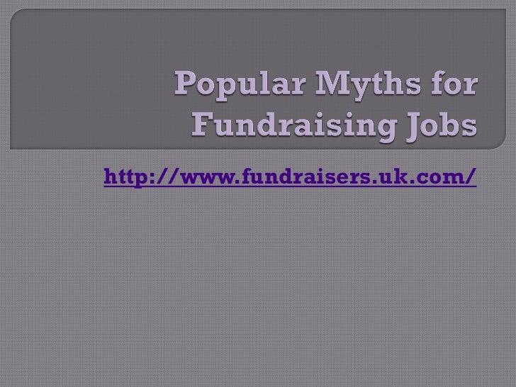 http://www.fundraisers.uk.com/