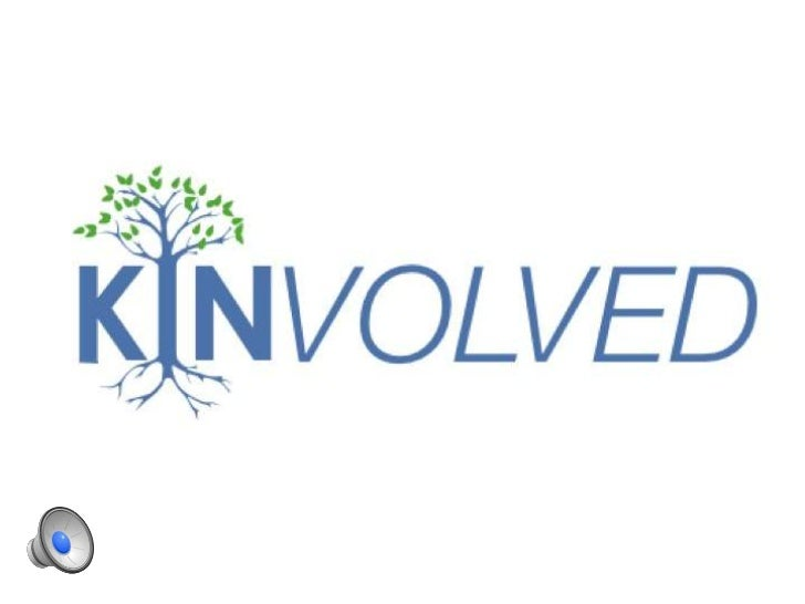Kinvolved's 1st        Fundraising         CampaignIn 5 weeks…      we will raise       $10,000…