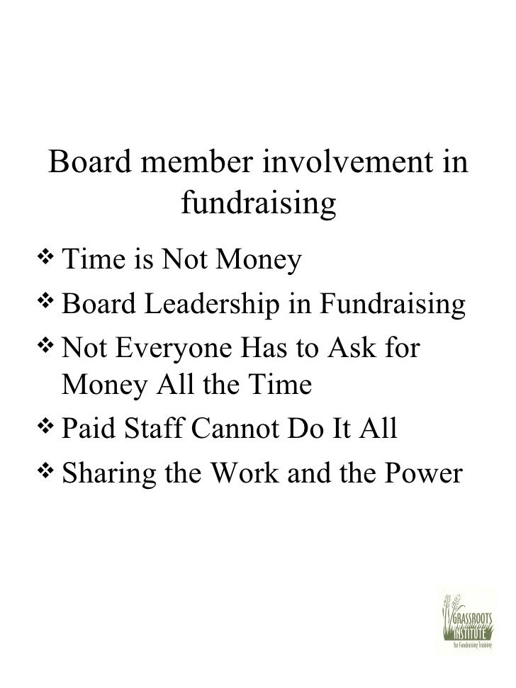 fundraising presentation Fundraising powerpoint templates results 1 - 10 of 20 previous 1 2 next click on the images to see the templates in action cancer research powerpoint template cancer research and medical research presentation  fund raising themed presentation for cancer or other diseases.