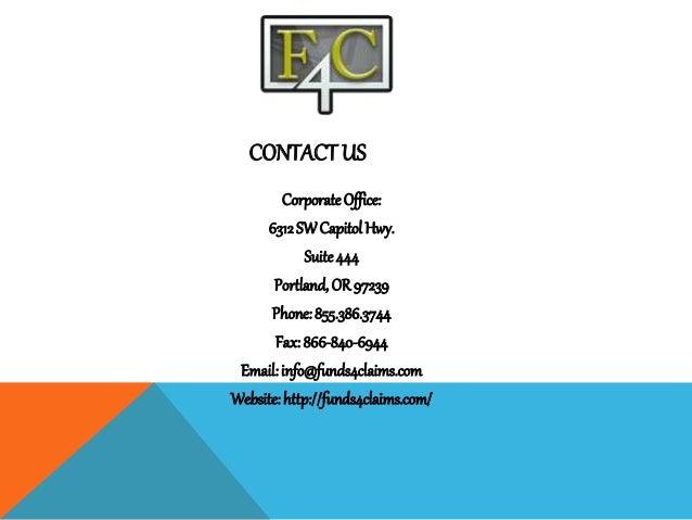 Quick loan cash converters image 1