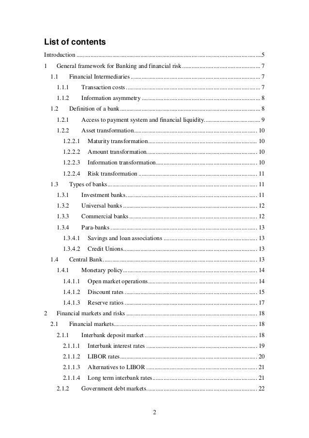 asymmetry thesis