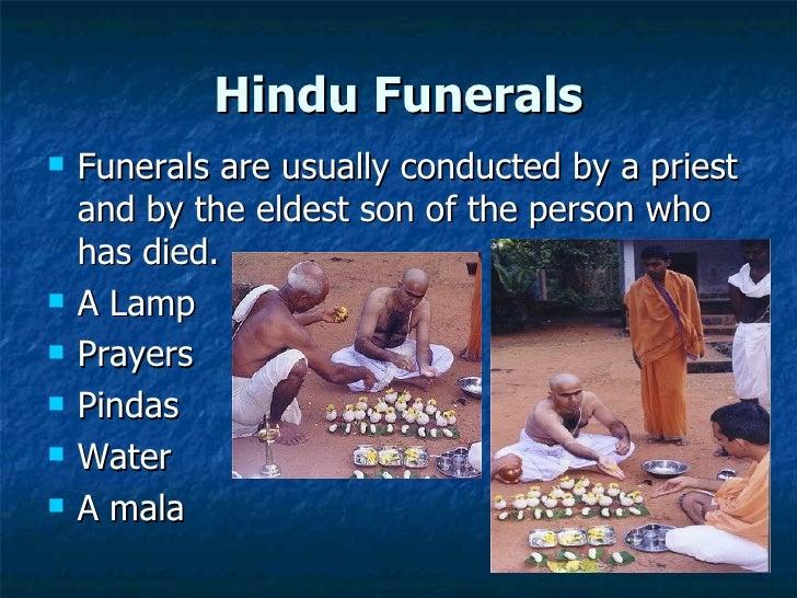 zoroastrian umbanda and hinduism and what