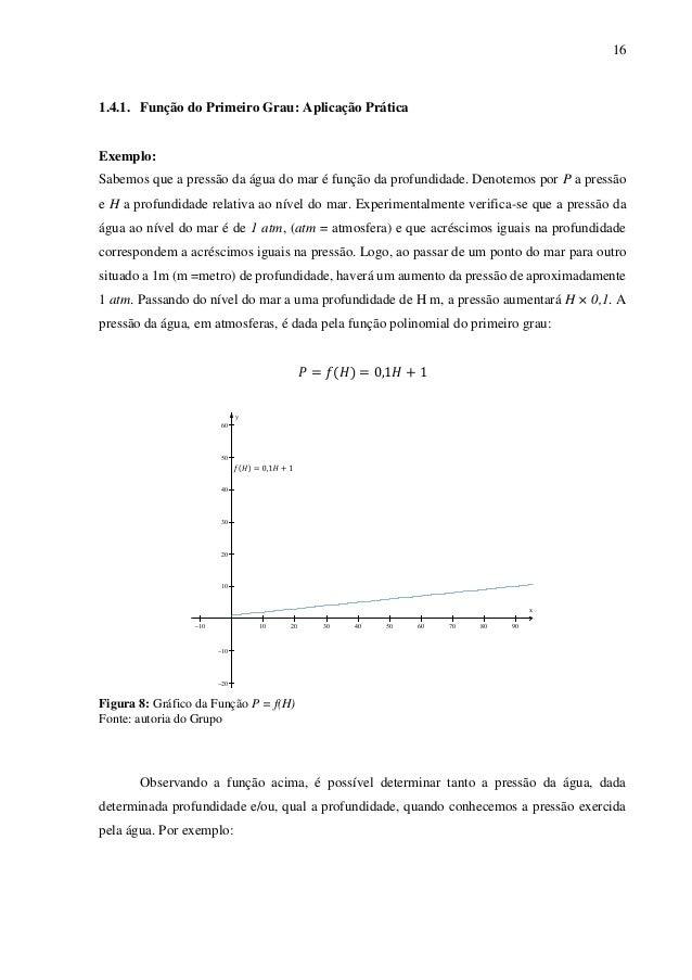 9babd3891d9 Funções - conceitos e aplicações práticas