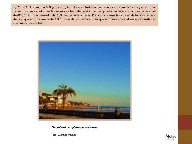 3.1.2. EMPRESAS TURÍSTICAS: ALOJAMIENTO Y RESTAURACIÓN a) ALOJAMIENTO: Según datos del RTA, Registro de Turismo de Andaluc...
