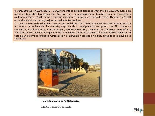 Castillo de Gibralfaro: Edificado en el siglo XIV para albergar a las tropas y proteger a la Alcazaba. Considerada durante...