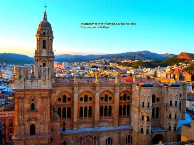 e) GASTRONOMÍA: Los chiringuitos de Málaga se encuentran repartidos por los paseos marítimos de la ciudad. Estos estableci...