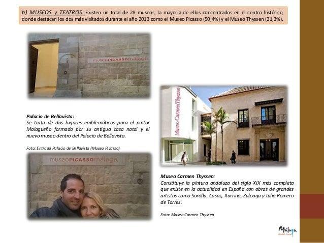 3.2.2. EMPRESAS TURÍSTICAS: ALOJAMIENTO Y RESTAURACIÓN a) ALOJAMIENTOS HOTELEROS: Según datos del RTA, Registro de Turismo...
