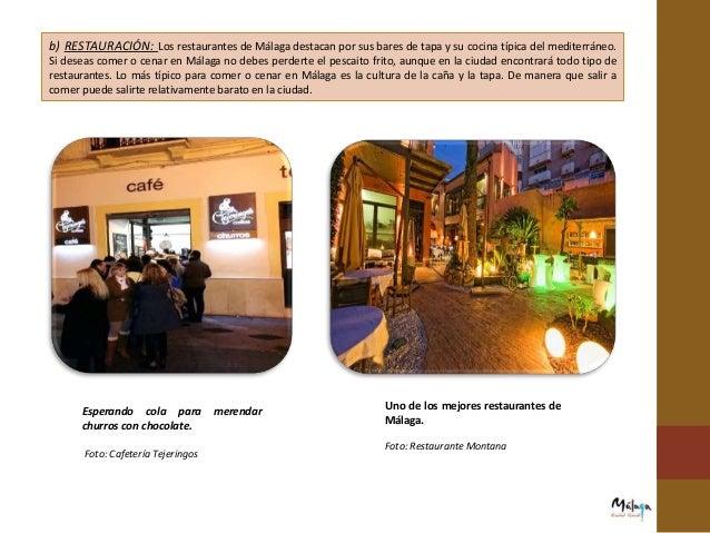 c) PANELES DE SEÑALIZACIÓN: La señalización en cualquier destino es necesaria e imprescindible. Es el caso de la ciudad de...
