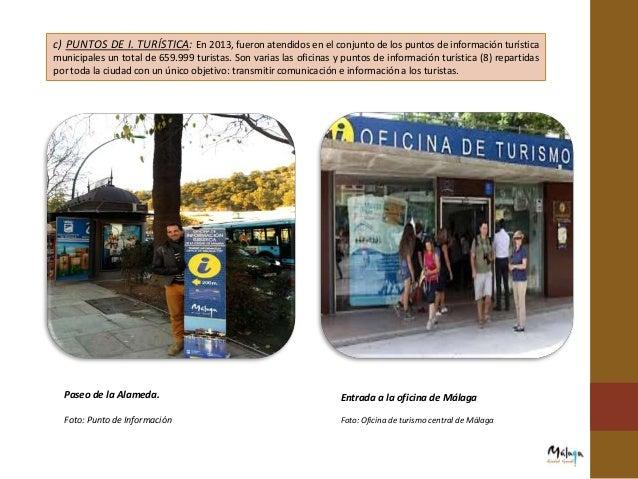 d) APARCAMIENTOS: El acceso al casco histórico está supeditado a calles estrechas y zonas especiales de acceso. Se recomie...