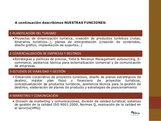 5-MEDIO AMBIENTE Y SOSTENIBILIDAD •Educación y sensibilización ambiental en la empresa, manual de buenas prácticas, elabor...