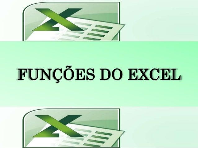 O Microsoft Office Excel é um programa de software que lhe permite criar tabelas, calcular e analisar dados.