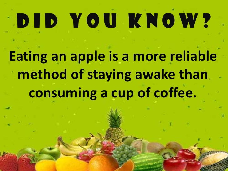 importance of staying awake Staying awake has been a problem in the military and sometimes has resulted in the death of soldiers if you spend any time in the military (at least in the infantry) you probably have experience in this area.