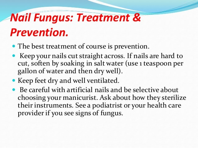 Management Cosmetic treatment Medical treatment Surgical treatment