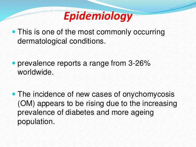 Risk factors  Age : adults are 30 times more likely than children to suffer the condition.  Immunosuppression illness or...