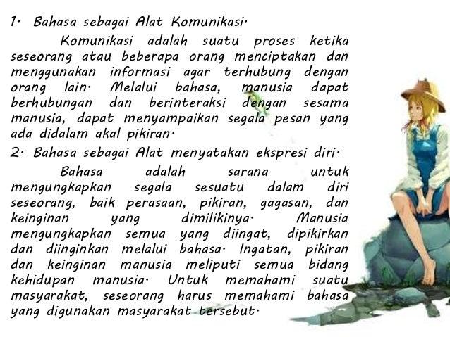 Contoh Fungsi Dan Peran Keragaman Budaya Di Indonesia ...
