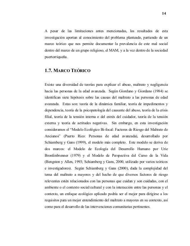 Encantador Líder De Opinión 721 Marco Elaboración - Ideas de Arte ...