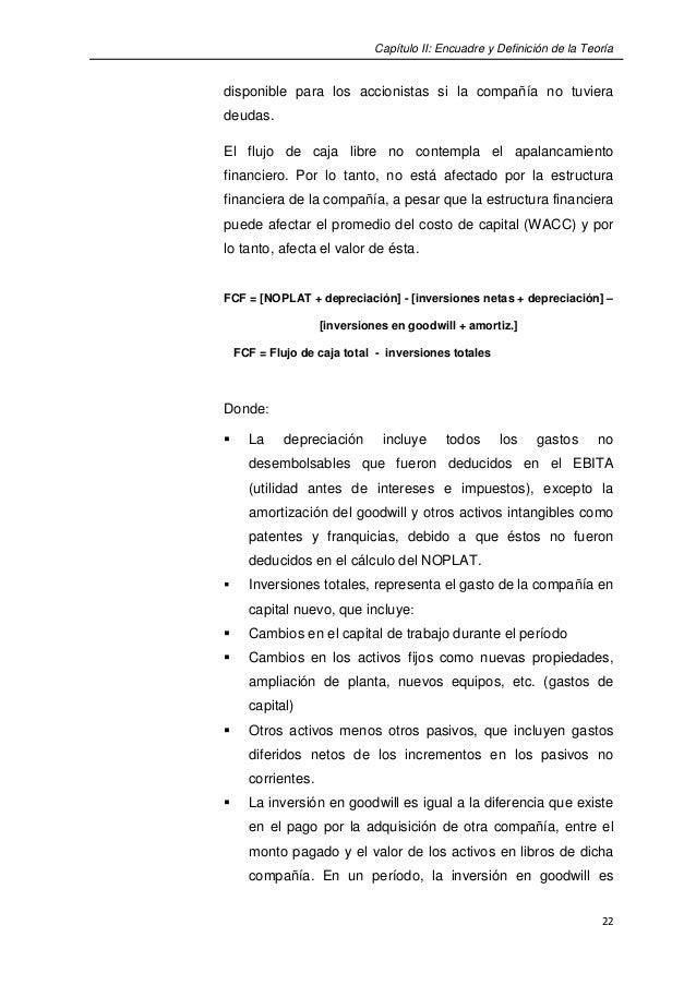 FUNIBER - Eduardo Estrada: \