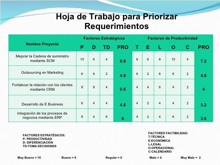 F:\\Universidad\\Tecnologia De La Informacion\\Trabajo Final Ti