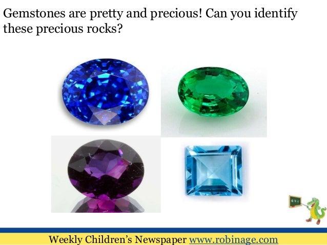 3 Types of Rocks | #aumsum - YouTube