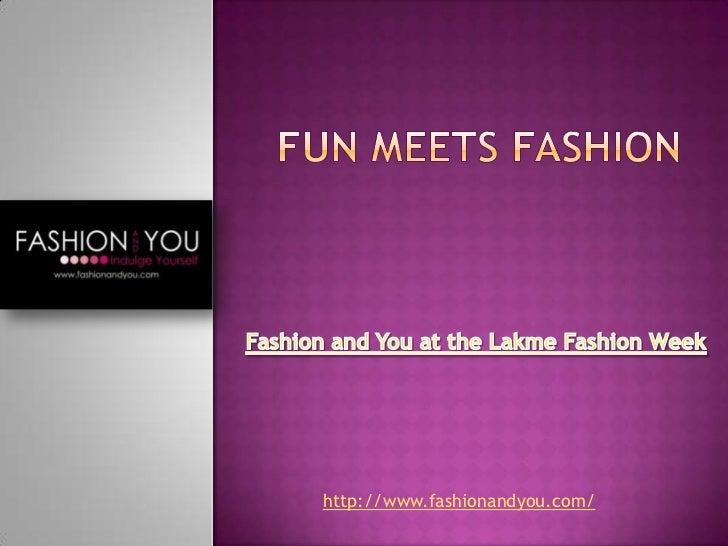 http://www.fashionandyou.com/