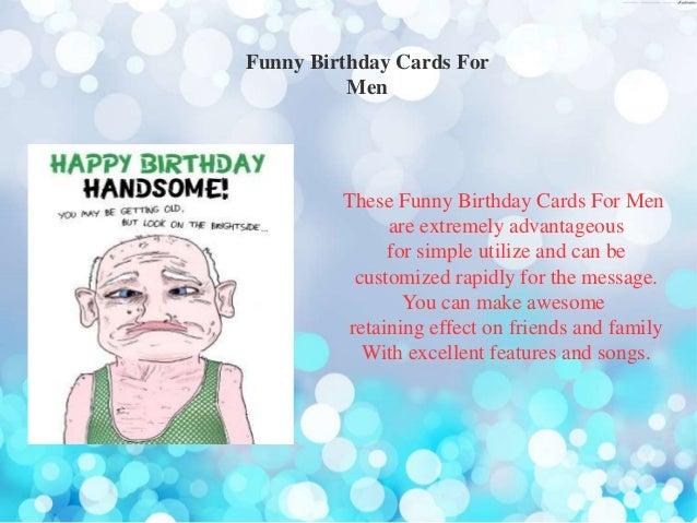 funnybirthdaycardsformen3638jpgcb 1425514560 – Birthday Cards You Can Make