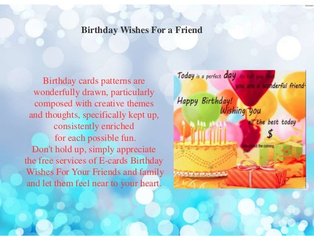 Funny Birthday Cards For Men – Free Birthday Cards for Men