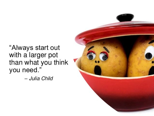 Funny Food Sayings and Quotes