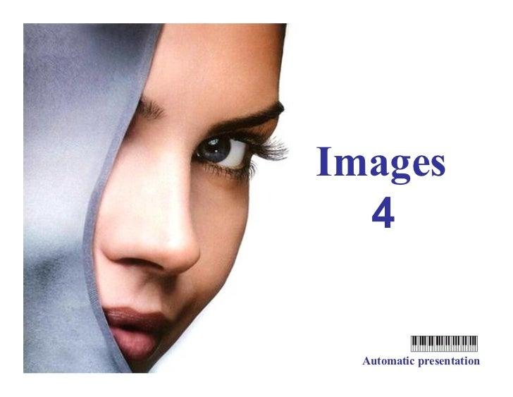 Images  4  Automaticpresentation