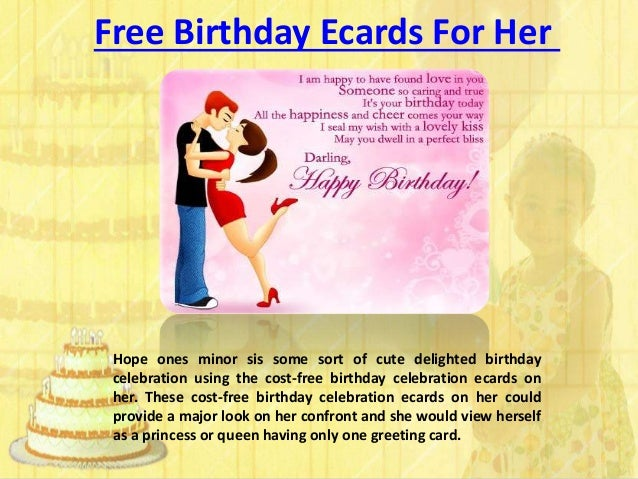 Birthday Funny Ecards Activities For Friend