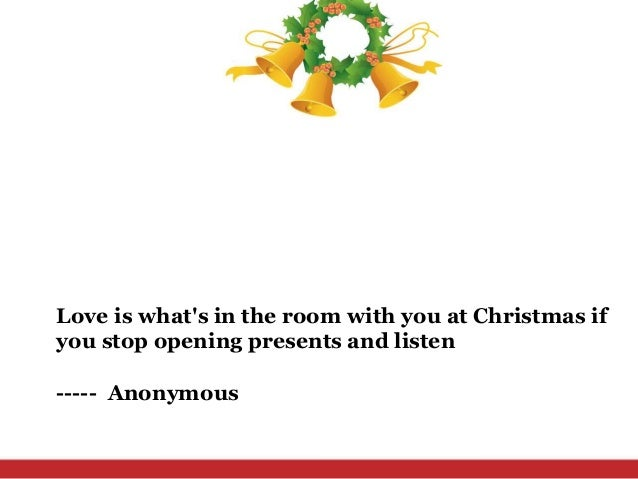 Funny christmas card quotes for kids m4hsunfo