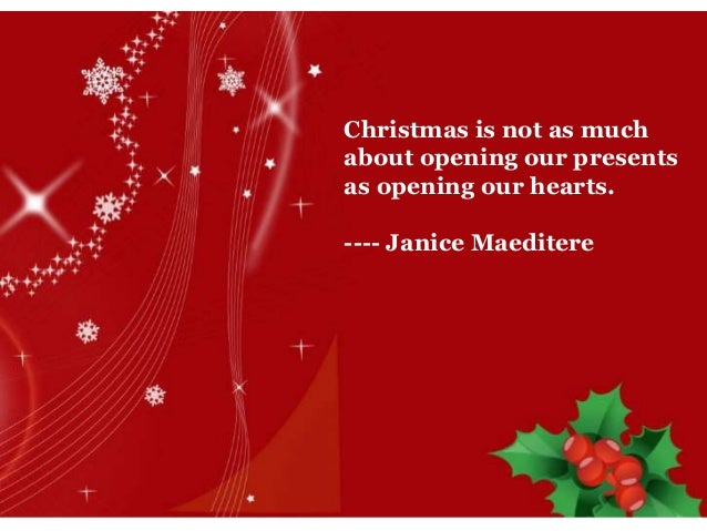 Funny christmas card quotes for kids janice maeditere 7 m4hsunfo