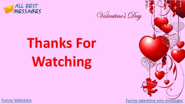2018 funny valentine funny valentine sms messages funny valentine funny valentine sms messages 10 m4hsunfo