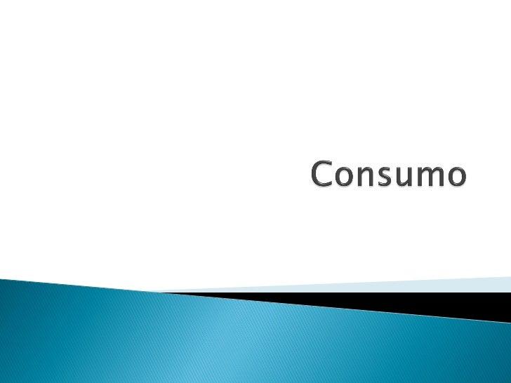  Consumo e nível de renda Consumo e riqueza Consumo e taxa de juros Consumo e sistema financeiroApêndice: função consu...
