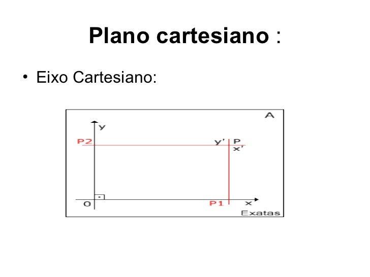 Funo do 1 e 2 grau autor antonio carlos carneiro barroso plano cartesiano ullieixo cartesiano liul ccuart Images
