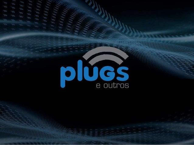 plugsoffice.blogspot.com FUNÇÕES LÓGICAS – EXCEL São usadas para testar valores, verificando se atendem a determinadas con...