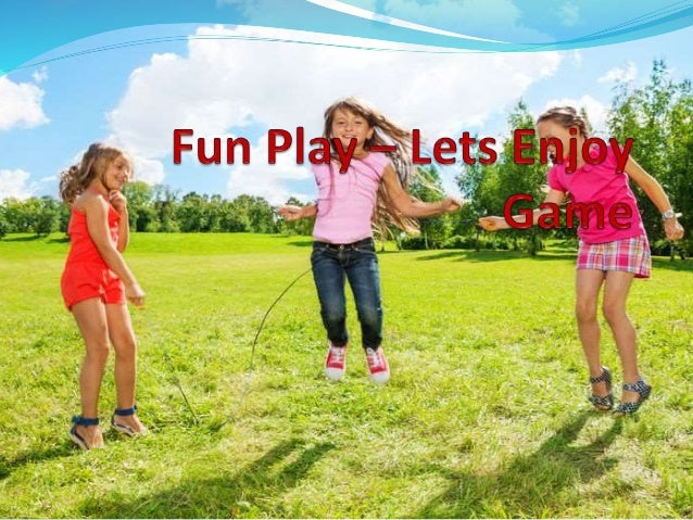  Buildindia offer commercial grade playground equipment, that meets international quality standard and are reliable for d...