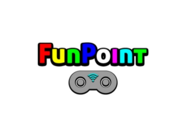 Funpoint