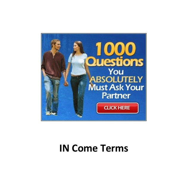 1000 questions for couples pdf free