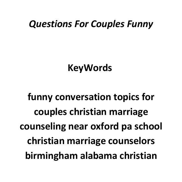 Fun conversation questions  100 Conversation Questions  2019