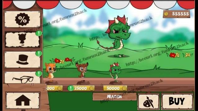 • Fun Run 2 Hack Cheats Tool - Unlimited Coins [iOS/Android] Download Link: • http://beeurl.org/funrun2hack Keyword: fun r...