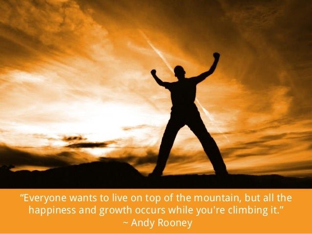 Weekly Inspirational Quotes By Fun Team Building Adorable Team Building Quotes