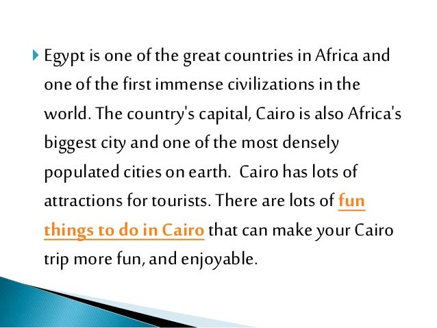  Whenlooking for funthings to do in Cairo,look no furtheras Escape Room Egypt is withouta doubt a preferred choice amongl...